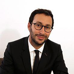 Profil avocat 3c avocats cabinet paris affaires - Cabinet propriete intellectuelle paris ...
